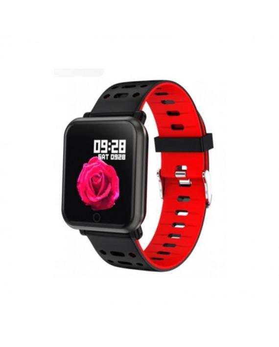 Reloj Marea B57002/1