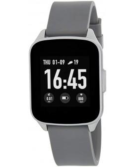 Reloj Marea b59001/3
