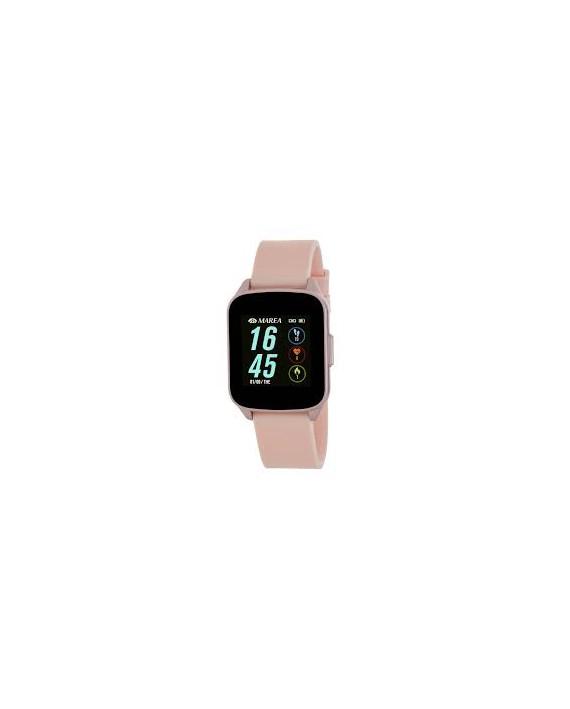 Reloj Marea B59001/4
