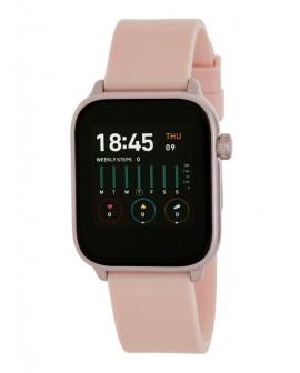 Reloj Marea B59002/4
