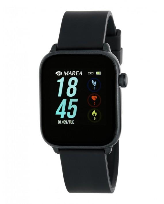 Reloj Marea B59002-1