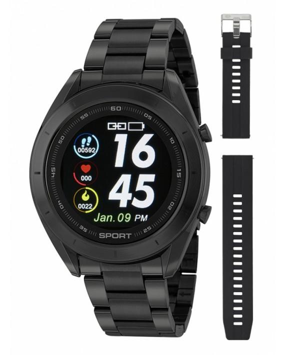 Reloj Marea B58004/2